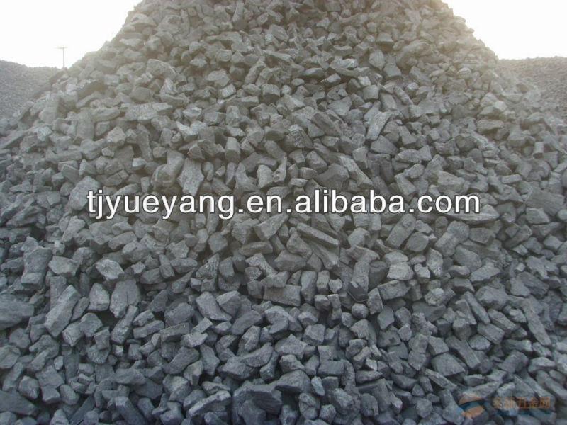 coking coal mine metallurgical coal mine for sale 2014