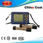 Concrete Rebar Locator and metal detector
