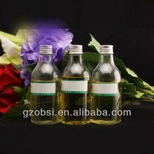 Oem Original Brand Perfume Wholesale Perfume