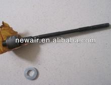 Rack End For Nissan Pathfinder 48521-0W025