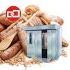 New Kitchen Equipment,Commercial Bread Making Machine