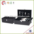 Unique Wine glass packing box manufacture