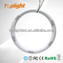 T9 Ring Light G10Q LED Fluorescent 205mm