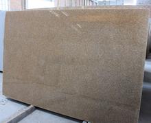rough granite blocks importers