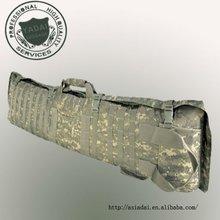 Multifunctional Rifle Gun Bag For Hunting