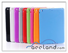 Unbreakable Case for iPad Air