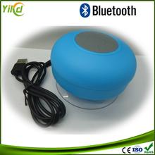 waterproof speaker system motorcycle mp3 mini speaker hi fi