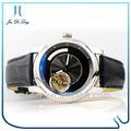 2013 recém estilo de negócio da china relógio tempo vip para o homem