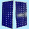 24v 190w mono solar panel PV solar panels