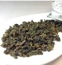 Milky Oolong Tea, oolong tea brands,organic oolong tea