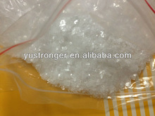 factory directly industry and medicine use borax flake