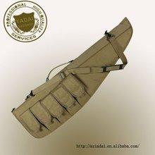 """40"""" Tactical AEG 9.11 Rifle Sniper Case Gun Bag"""