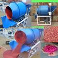 전기 옥수수 종자 코팅 기계, 야채 씨앗 코팅 기계, 밀 씨 코팅 기계- 0086 15038060971