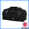 All Sorts of Wonderful Dream Duffel Bag for Your Choice