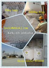 Anti-Caking Ammonia Porous Prills Nitrate PPAN NH4NO3