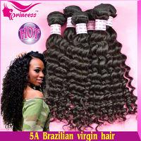 12-30 in stock brazilian hair rio de janeiro