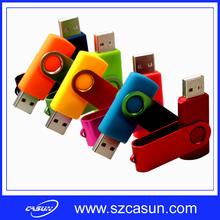 Customized logo doraemon usb flash drive disk with full capacity
