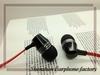 high quality Universal mobile phone earphone