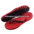 PVC arabic man sandal slipper
