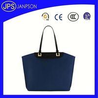 women fashion pu cheap bags women wallet leather case for iphone 5c
