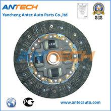 daikin spare clutch parts