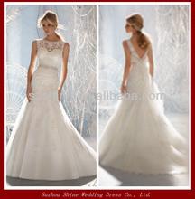 YWD11078 Fancy 2013 sex pakistani bridal wedding dress sharara gharara