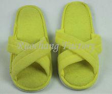 nuovo arrivo più caldo elettrico pantofole scaldapiedi