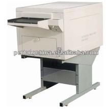 Chinese Medical Equipment PLX-380E X-ray Film Processor