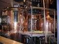 350l macro comercial açoinoxidável tanque/alemão marcas de cerveja