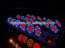 swimming pool fiber optic lighting LED lights