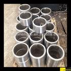hydraulic breaker frongt cover,hydraulic breaker chisel