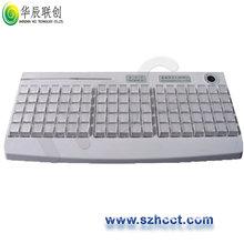 Custom computer keyboards--KB95