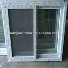 Factory wholesale upvc windows fabricators