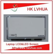 15.6 wxga led lcd LP156WH3-TLSA