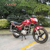 Hot sale New T150-WL 150cc street motorbike sales