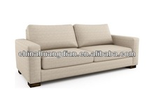 Istanbul furniture sofa set HDS497