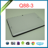"""Cheapest Q88-3 MID 7""""tablet PC A13 factory direct sale"""
