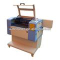 2014 hot sale laser engraver jewelry machine