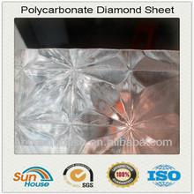 poly sheeting