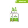 30g high quality white glue
