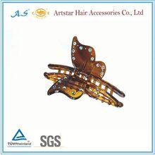 natural stone jewelry 8118-101