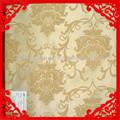 china fabricante de la tela de navidad cojines