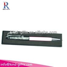 Crystal pen ballpoint pen brand KDBP034