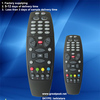 220v rf remote control switch for motor, waterproof remote control switch , remote control for motorcycle mp3 player