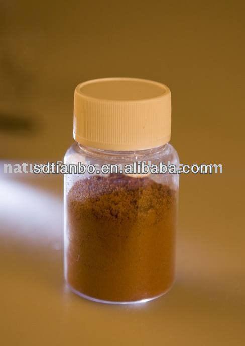 powdered seasoning beef flavor S2181 used in noodles