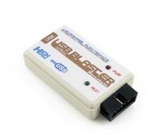 Fpga PLD télécharger USB émulateur