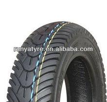 Cheap Wheel Barrow tyre 3.50-10