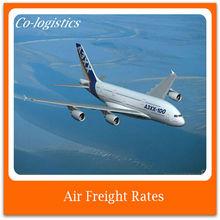Air cargo shipping to Ahmedabad from Hongkong/Shanghai/Shenzhen/Guangzhou/Beijing ------skype:elizabeth604gz