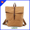 Cute Canvas Backpack Bag travel Rucksack cute cheap canvas backpack,stylish canvas backpack men canvas backpack