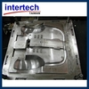 Taiwan Plastic Injection Tooling Company